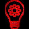 icon_inovasi