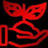 icon_lingkungan
